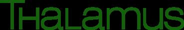 Thalamus_logo